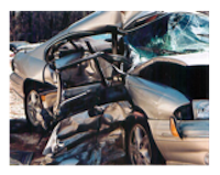 Bystander's Vehicle in the Strength v. Lovett Case